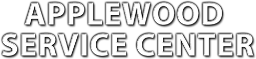 Applewood Service Center - logo